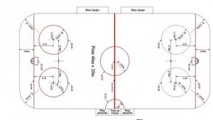 terrain_hockey