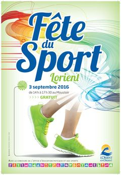 Fete-du-sport-Lorient-2016