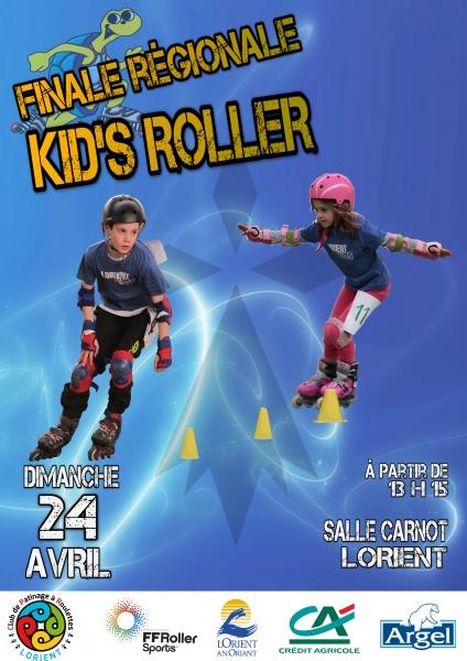 affiche-kids-roller3