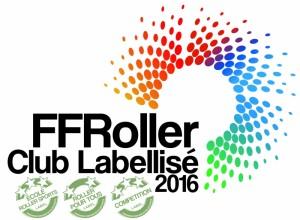 logo_label_2016-3.2.3