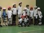 Course - 1er Kids Pluvigner