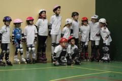 1er-kids-pluvigner-17-11-12-4399
