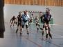 Course - Coupe de Bretagne - Landévant - 18-11-2012