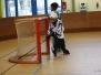 Hockey - J5 - Benjamins - Lorient