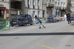 130428-Marathon-Vannes-3585