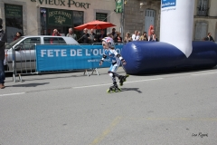 130428-Marathon-Vannes-3589