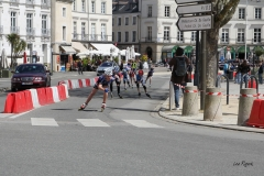 130428-Marathon-Vannes-3601-1