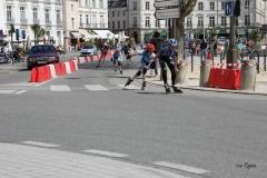 130428-Marathon-Vannes-3608