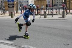 130428-Marathon-Vannes-3614