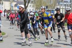 130428-Marathon-Vannes-3648