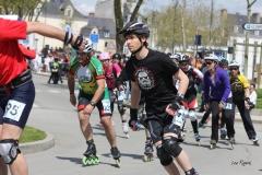 130428-Marathon-Vannes-3650