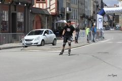 130428-Marathon-Vannes-3670