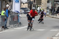 130428-Marathon-Vannes-3679