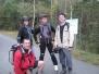 Rando - Voie Verte - 28-10-2012