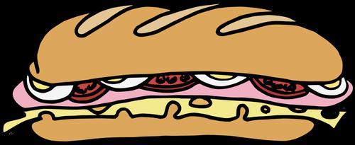 jean_victor_balin_sandwich_one