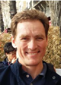 Daniel Jolivet