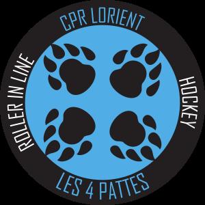 Logo_4_pattes_HD