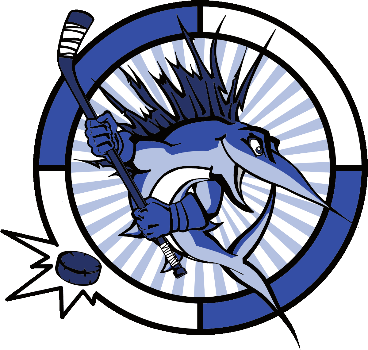 Logo_espada_HD