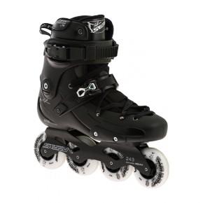 seba-roller-freeskate-fr1-80-2015-noir-1-290-11777