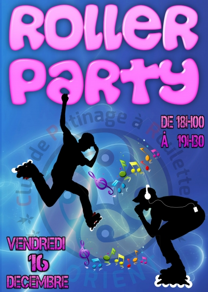affiche-roller-party