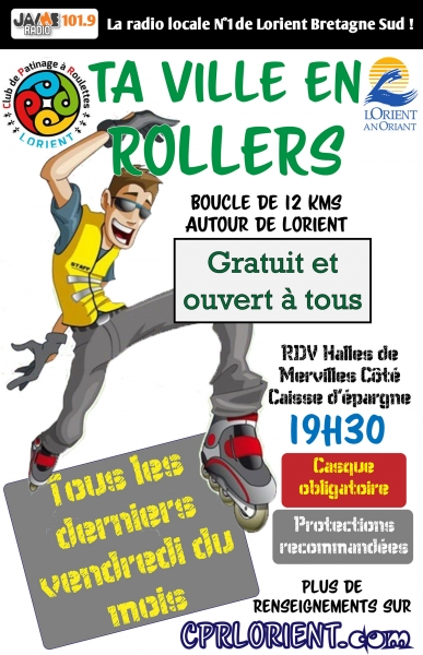 affiche_roller_lo