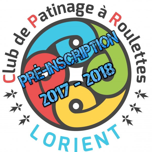 logo-preinscription-2017-2018