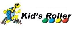 roller_challenge_enfants